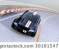 電動汽車 車 汽車 30161547
