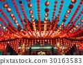 Temple, Kuala, Lumpur 30163583