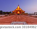 Temple Sirindhorn Wararam 30164962