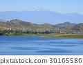 湖泊 湖 看 30165586