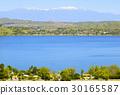 湖泊 湖 加州 30165587