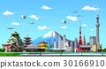 日本图片4 30166910