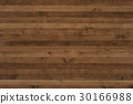 Grunge wood texture background surface 30166988