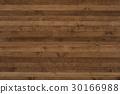 Grunge wood texture background surface 30166988