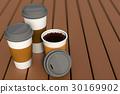 饮料 咖啡 容器 30169902
