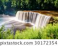 Tahquamenon Falls 30172354