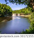 Tahquamenon Falls 30172355