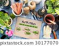 Healthy Natural Super Food 30177070
