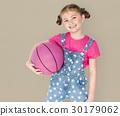 basketball, happiness, little 30179062