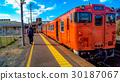 日本 桃太郎 干线 30187067