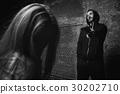 hostage gun criminal 30202710