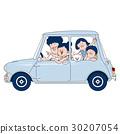 drive, driving, motoring 30207054