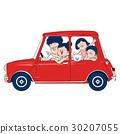 drive, driving, motoring 30207055