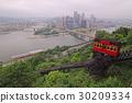 inclines, Funicular Railway, funicular 30209334
