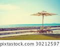 海灘 天堂 伊甸園 30212597