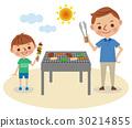 圖像 家庭 家族 30214855