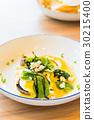 雞蛋 午餐 午飯 30215400