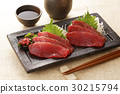 bonito, sashimi, japanese food 30215794