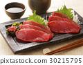 bonito, sashimi, japanese food 30215795