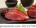 bonito, sashimi, japanese food 30215799