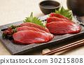 bonito, sashimi, japanese food 30215808