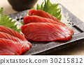 bonito, sashimi, japanese food 30215812