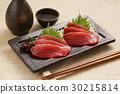 bonito, sashimi, japanese food 30215814