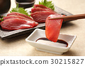 bonito, sashimi, japanese food 30215827