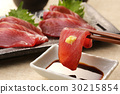 bonito, sashimi, japanese food 30215854