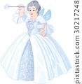Fairy Godmother 30217248