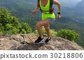 女 女性 山峰 30218806