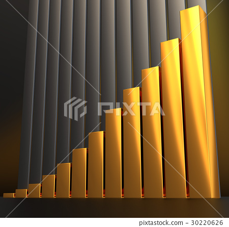 raising charts 30220626