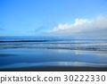 ชายฝั่งทะเล,มหาสมุทร,ทัศนียภาพ 30222330