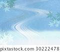 design, pattern, stem 30222478