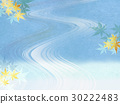 design, pattern, stem 30222483