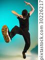 舞者 男性 男 30226217