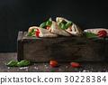 sandwich, food, vegetable 30228384
