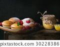 食物 食品 蛋糕 30228386