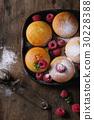 甜蜜 甜 甜点 30228388