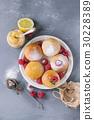 柠檬 甜蜜 甜 30228389