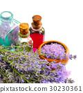 향기, 라벤더, 냄새 30230361