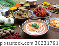 Indian curry 30231791