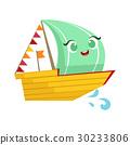 船 航海 賽舟會 30233806