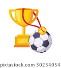 cup, champion, medal 30234054