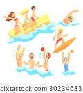 ทะเล,ฤดูร้อน,หน้าร้อน 30234683