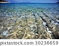 Fiskardo village, Kefalonia island 30236659