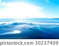 景色 風景 景觀 30237409