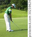 Golf 30239624