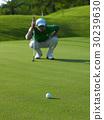 Golf 30239630