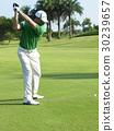 Golf 30239657